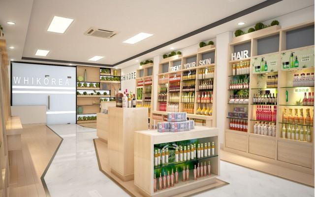 Sức hút của sản phẩm mang thương hiệu Hàn Quốc đối với thị trường Việt Nam hiện nay - Ảnh 4.
