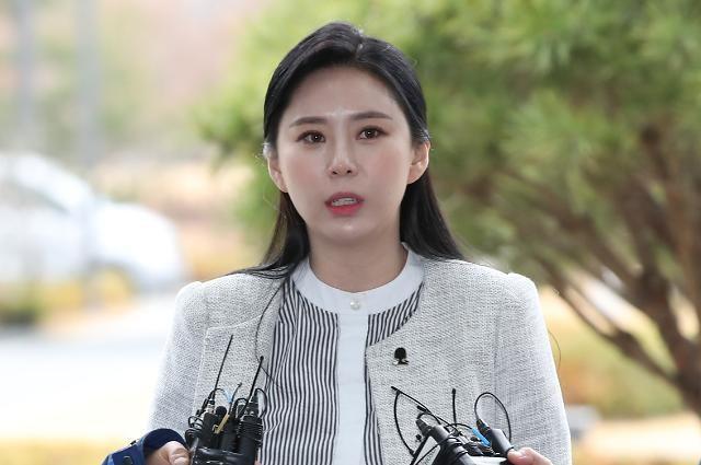 Vụ xâm hại tình dục Jang Ja Yeon: Nhân chứng 13 lần cho lời khai đều bị từ chối đã lộ diện, dân mạng kêu gọi cần được bảo vệ - Ảnh 5.