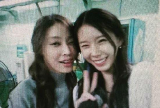 Vụ xâm hại tình dục Jang Ja Yeon: Nhân chứng 13 lần cho lời khai đều bị từ chối đã lộ diện, dân mạng kêu gọi cần được bảo vệ - Ảnh 6.