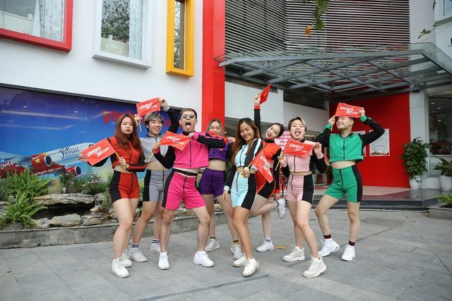 So găng 3 đại diện Việt Nam tại Asia's Got Talent 2019 - Ảnh 6.