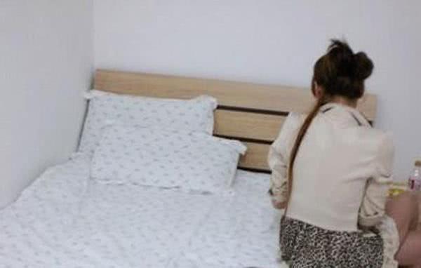 Cô gái 20 tuổi bị ung thư cổ tử cung, chỉ vì quan hệ với bạn trai theo kiểu này - Ảnh 2.