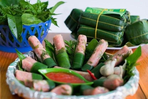 Top món ăn khoái khẩu nhưng khiến người ăn sẽ gặp nguy cơ nhiễm sán cực cao - Ảnh 2.