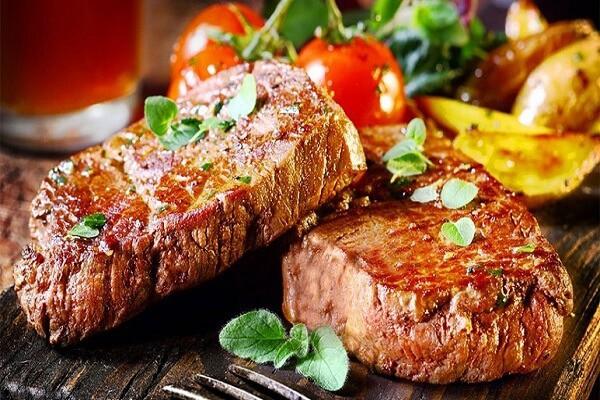 Top món ăn khoái khẩu nhưng khiến người ăn sẽ gặp nguy cơ nhiễm sán cực cao - Ảnh 4.