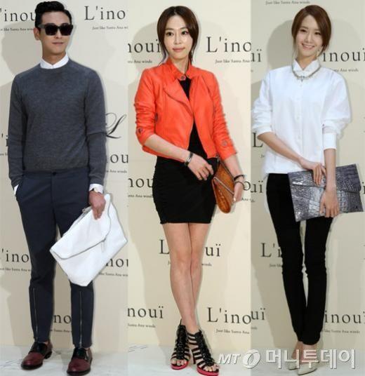 Shim madam - nút thắt bí ẩn liên quan đến cái chết của Jang Ja Yeon, Choi Jin Sil và đứng sau chi phối hàng loạt bê bối kinh khủng nhất xứ Hàn? - Ảnh 7.