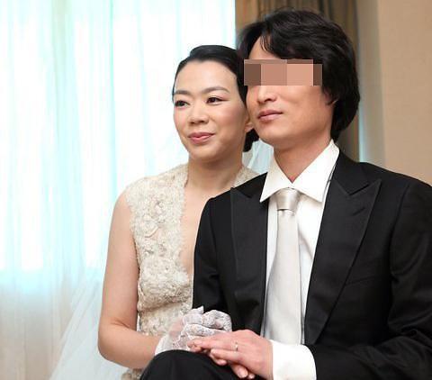 Đời tư bê bối của ái nữ tập đoàn hàng không Hàn Quốc: Xem người như cỏ rác, đến chồng con cũng bị đánh đập không thương tiếc - Ảnh 5.