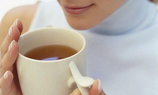 Thói quen uống trà thế này làm tăng nguy cơ bị ung thư thực quản tới 90% - Ảnh 3.
