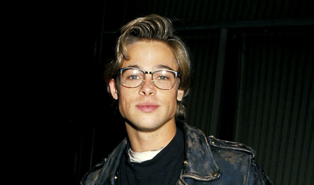 Brad-Pitt-boy