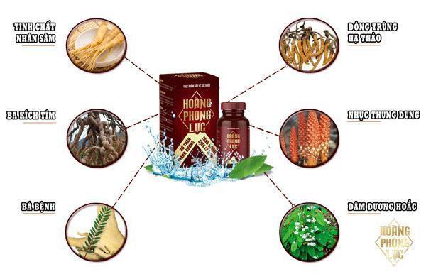 11 thực phẩm giúp cải thiện chức năng sinh lý cho quý ông - Ảnh 5.
