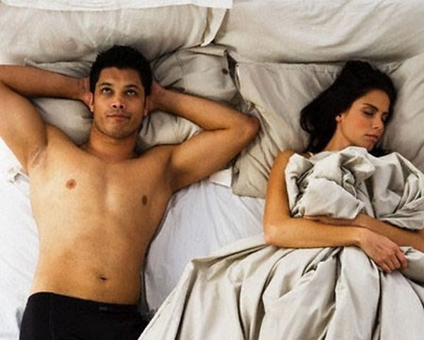 Quyết tâm lấy vợ xấu để đổi đời, ngờ đâu chỉ một câu nói sai lầm trong đêm tân hôn mà tôi đánh mất toàn bộ phú quý (P3) - Ảnh 2.