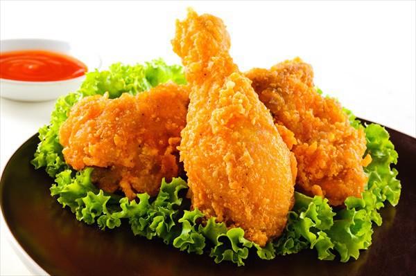 Những thực phẩm nếu ăn vào bữa sáng sẽ tàn phá sức khỏe của bạn - Ảnh 2.