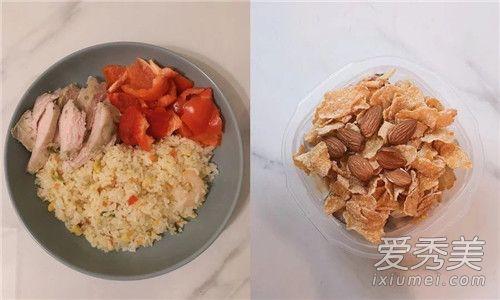 Cô gái Hàn Quốc chia sẻ những nguyên tắc cực thiết thực giúp giảm 14kg chỉ sau 3 tháng - Ảnh 6.
