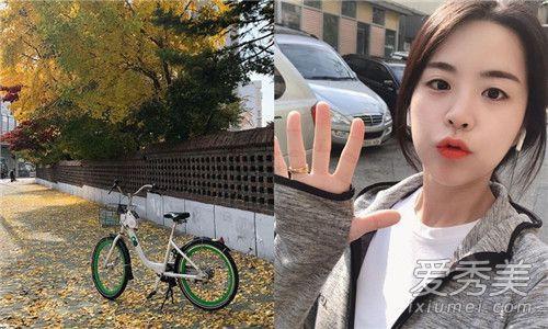 Cô gái Hàn Quốc chia sẻ những nguyên tắc cực thiết thực giúp giảm 14kg chỉ sau 3 tháng - Ảnh 7.