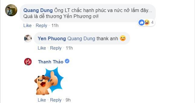 yen-phuong1-15535737176621366496546.jpg