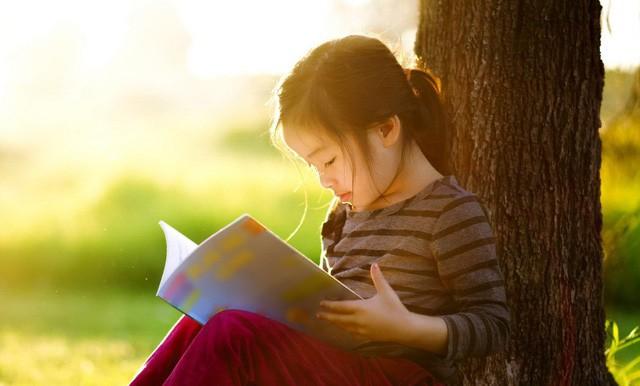 Bố mẹ đừng quên bồi dưỡng cho con 6 thói quen này để giúp trẻ trở thành một người mạnh mẽ và xuất sắc - Ảnh 2.