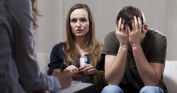 Quyết tâm lấy vợ xấu để đổi đời, ngờ đâu chỉ một câu nói sai lầm trong đêm tân hôn mà tôi đánh mất toàn bộ phú quý (P5) - Ảnh 1.