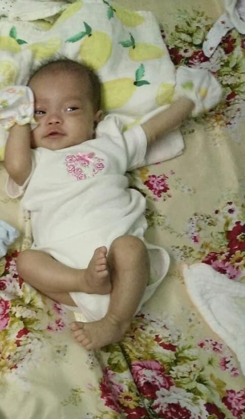 Hành trình mang thai ba cực như trời đày, gian nan từng ngày và cuộc sống sau sinh trầm cảm vì mệt mỏi của mẹ 8X - Ảnh 11.