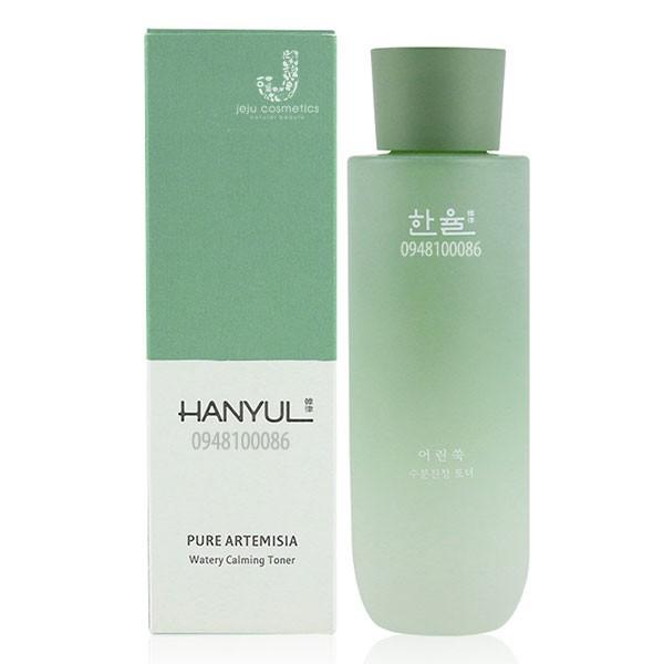 nuoc-hoa-hong-hanyul-pure-artemisia-watery-calming-toner-150ml-11-Sao
