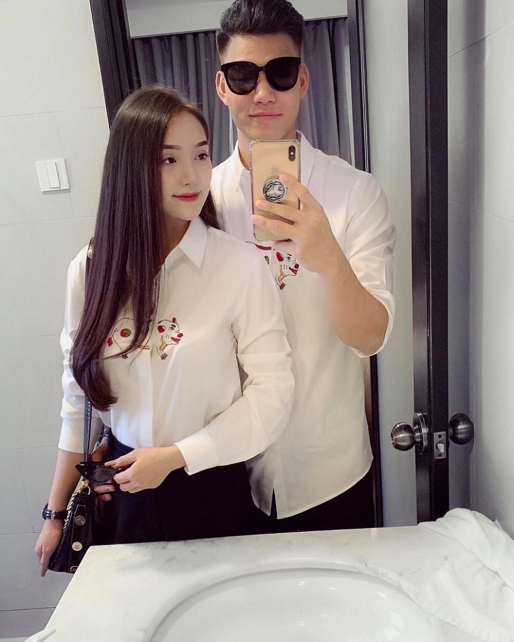 trao-luu-mac-dep-voi-ao-hoa-tiet-con-heo-don-xuan-2019-de57e5