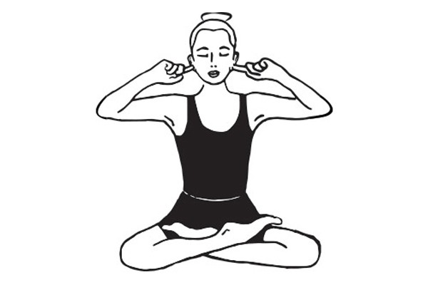 8 cách tự nhiên giúp bạn dễ dàng giảm huyết áp trong vòng 10 phút - Ảnh 4.