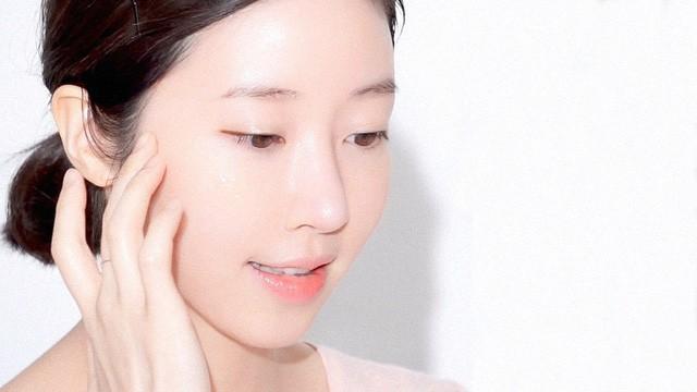 Bộ bí kíp đơn giản giúp bạn xử lý quầng thâm, trả lại vẻ tươi tắn cho gương mặt - Ảnh 1.