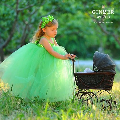 Màu sắc mà bé yêu thích sẽ bật mí những điều thú vị đằng sau khiến cha mẹ bất ngờ - Ảnh 4.