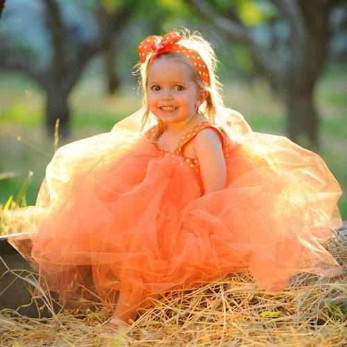 Màu sắc mà bé yêu thích sẽ bật mí những điều thú vị đằng sau khiến cha mẹ bất ngờ - Ảnh 7.
