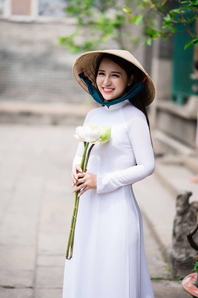 Nhất quyết làm điều này trước khi giải thoát khỏi cuộc hôn nhân 10 năm đẫm nước mắt, người phụ nữ trẻ kiếm 100 triệu/tháng và sống an yên  - Ảnh 6.