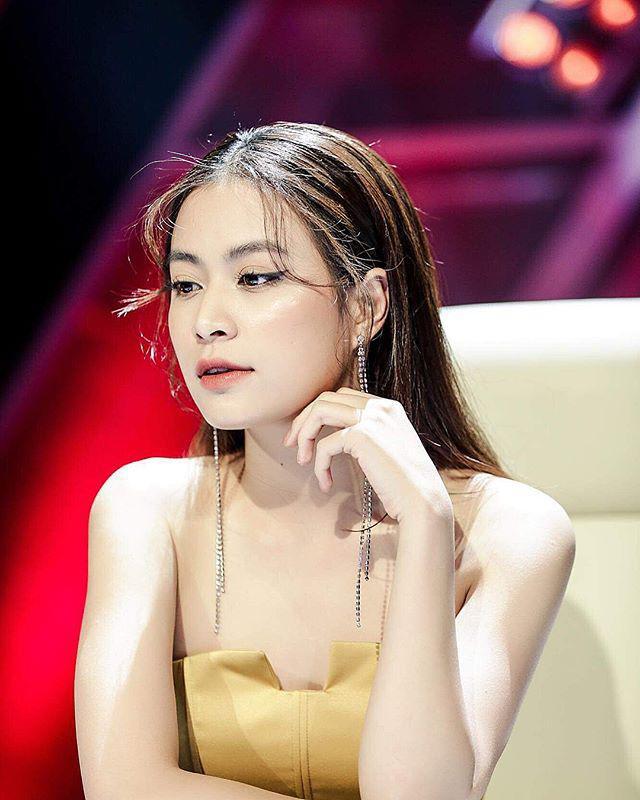 Hoàng Thùy Linh - Hồng Đăng - Việt Anh đóng bom tấn hình sự mà fan cứ ngỡ là Người phán xử phần 2  - Ảnh 4.
