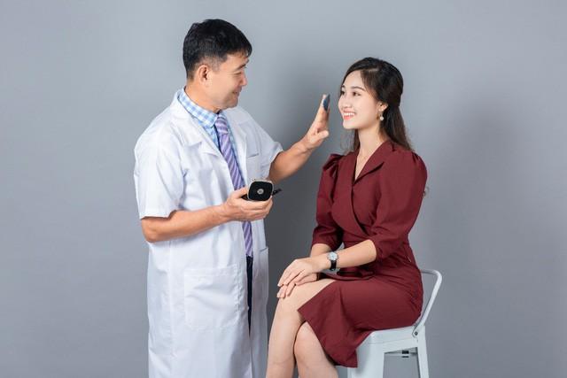 Kaesung Loveskin - Mỹ phẩm dành riêng cho làn da phụ nữ Việt - Ảnh 4.