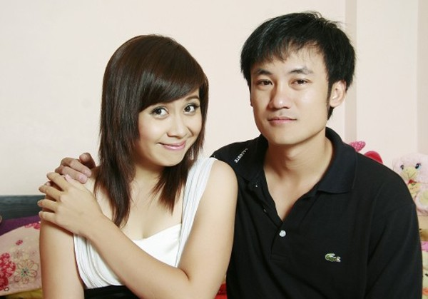 Lưu Thiên Hương - Lưu Hương Giang: Cặp chị em giàu có, quyền lực và nổi tiếng nhất làng nhạc Việt - Ảnh 1.