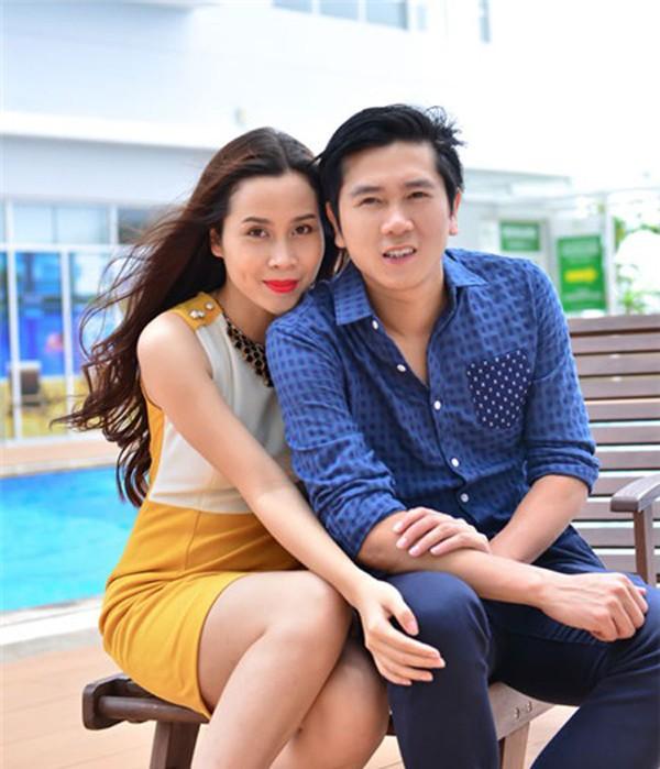 Lưu Thiên Hương - Lưu Hương Giang: Cặp chị em giàu có, quyền lực và nổi tiếng nhất làng nhạc Việt - Ảnh 3.