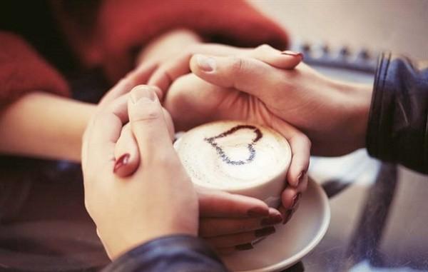 Tâm thư chồng gửi vợ: Với anh gầm chạn là thiên đường quá ngọt ngào khiến hội chị em tan chảy - Ảnh 2.