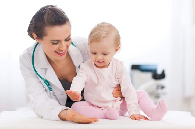 3 gói bảo hiểm cho trẻ dưới 5 triệu mọi phụ huynh nên tham khảo - Ảnh 3.