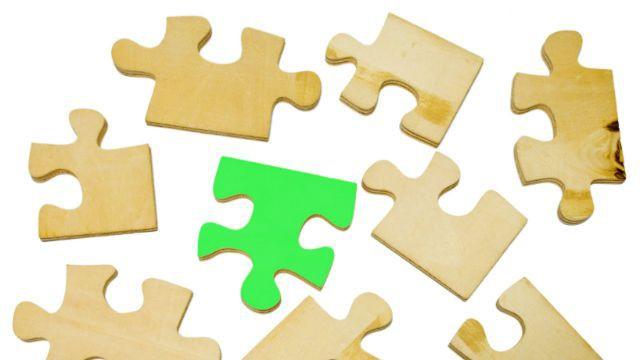 Những đồ chơi kích thích phát triển não bộ dành cho trẻ 2 tuổi mà cha mẹ nhất định không thể bỏ qua - Ảnh 2.