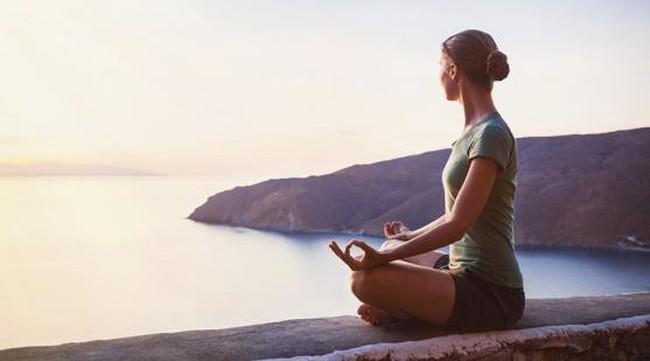Thiền và những điều bạn cần biết trước khi thực hiện phương pháp này - Ảnh 5.