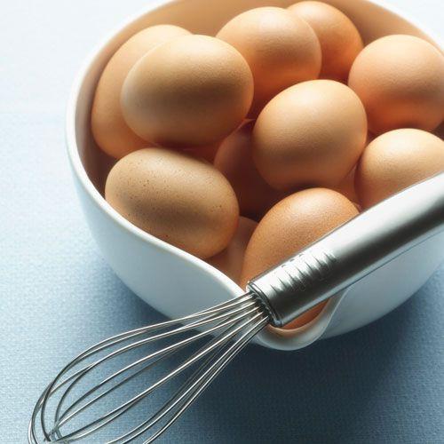 9 loại thực phẩm cực quen thuộc trong căn bếp gia đình giúp chị em đốt mỡ thần tốc - Ảnh 1.