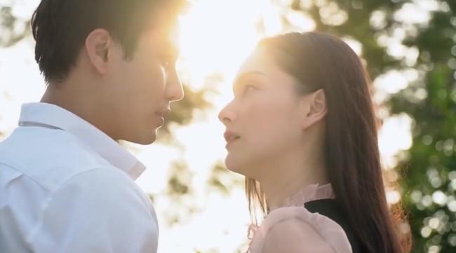 Bị chê già trong Nàng dâu order, Lan Phương đáp trả: Được khen trẻ, xinh hơn các phim trước nhiều, ngoài đời còn bị nhầm là hai mấy tuổi - Ảnh 2.