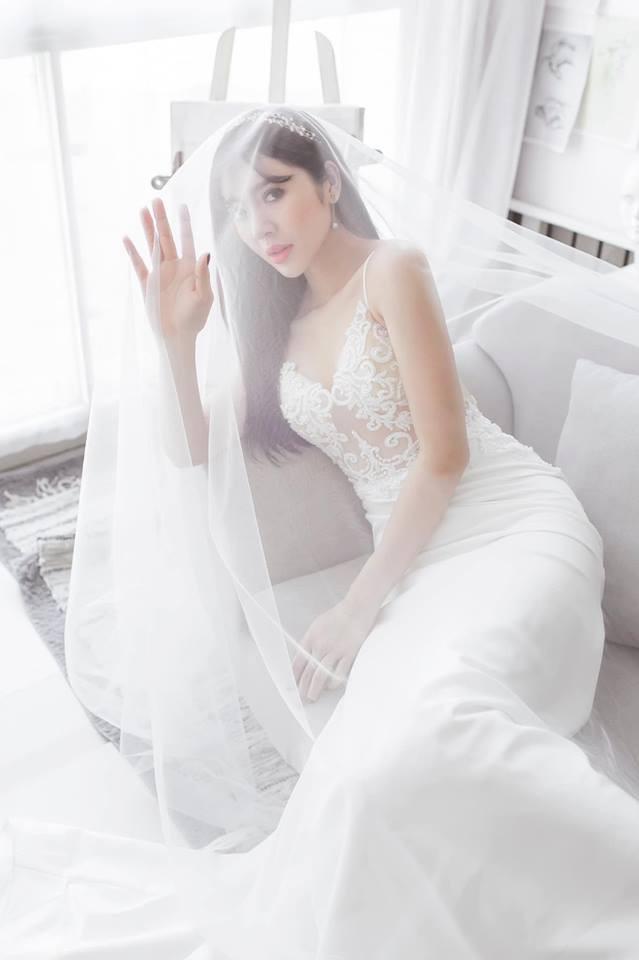 Hoa hậu có vẻ ngoài giống Bích Phương, Lý Nhã Kỳ bất ngờ tìm người yêu vì thiếu thốn tình cảm  - Ảnh 7.