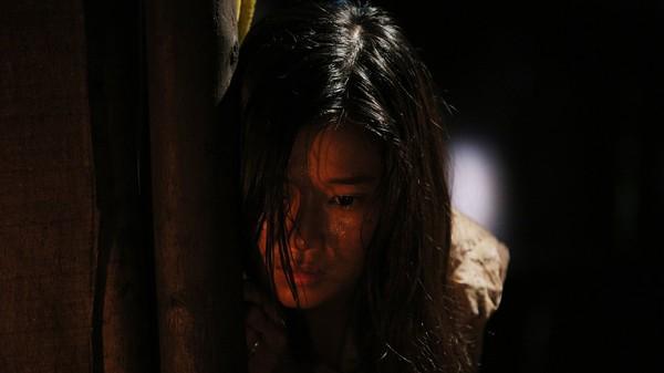 Số nhọ như Hoàng Yến Chibi: Có tận 3 phim bị dời lịch - Thiên Linh Cái hoãn trước 4 ngày khởi chiếu, có phim bặt vô âm tín - Ảnh 5.