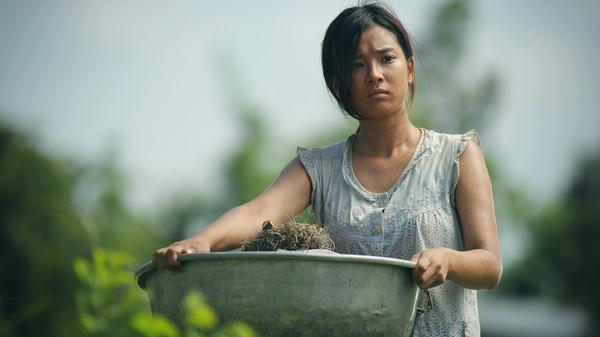 Số nhọ như Hoàng Yến Chibi: Có tận 3 phim bị dời lịch - Thiên Linh Cái hoãn trước 4 ngày khởi chiếu, có phim bặt vô âm tín - Ảnh 7.