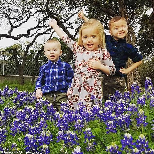 Nghịch máy cạo râu, 2 đứa trẻ mếu máo nhận về quả đầu thảm họa rồi khóc thét trước cách xử lý không ngờ của người mẹ - Ảnh 2.