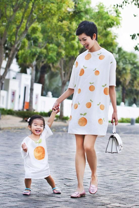 Xuân Lan: Làm mẹ đơn thân với bao thăng trầm, cay đắng - Ảnh 3.