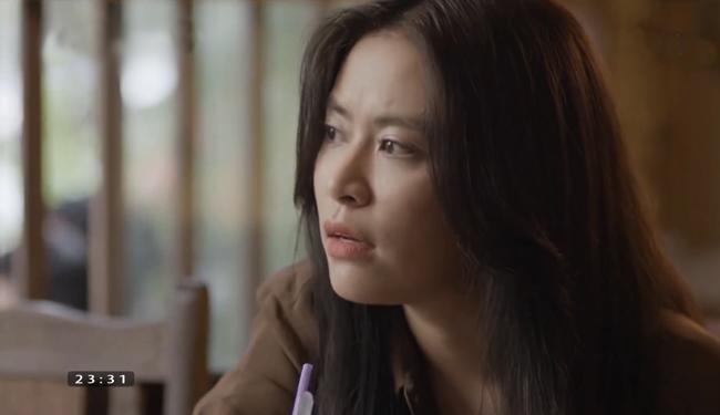 Làm người yêu của Hoàng Thùy Linh sau scandal clip nóng 12 năm trước, Hồng Đăng chia sẻ: Tất tay một ván bài  - Ảnh 4.