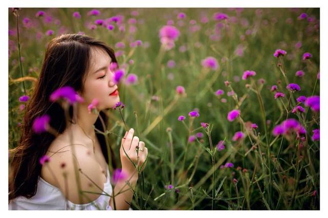 photo-4-1555491375122676854948.jpg
