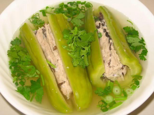 Giải nhiệt ngày nắng nóng cùng những gợi ý thực phẩm chữa bệnh từ chuyên gia Đông y - Ảnh 2.