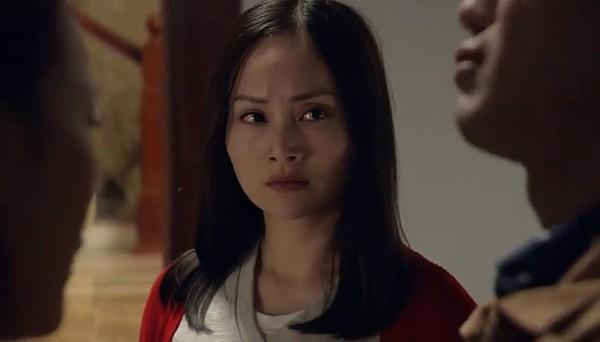 Từ chị ngả em nâng, Quỳnh búp bê và chị Lan có khả năng đối đầu trong Nàng dâu order - Ảnh 3.