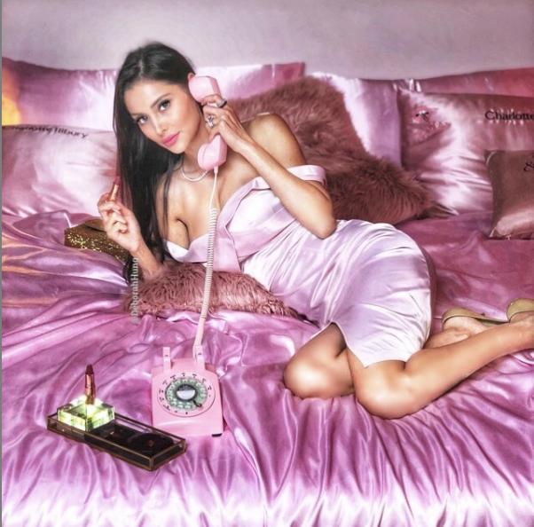 Cuộc sống của cô nàng siêu mẫu lấy chồng tỷ phú xấu nhất Macau sau 7 năm kết hôn khiến ai nấy đều choáng váng - Ảnh 9.