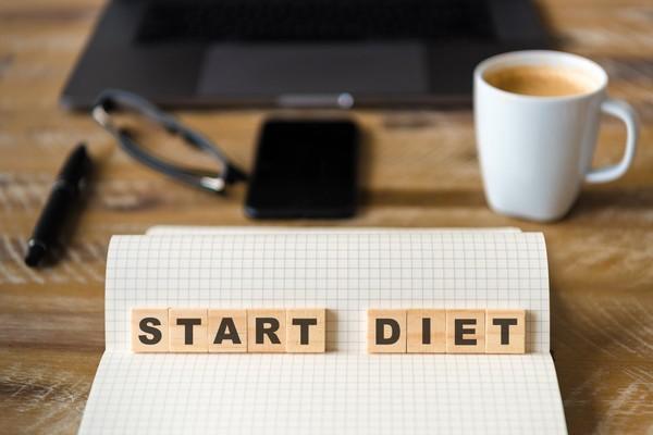 Chế độ ăn kiêng Optavia được đánh giá cao vì giảm cân nhanh nhưng đây mới là những điều bạn cần biết! - Ảnh 4.
