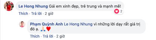 anh-chup-man-hinh-2019-04-20-luc-193515-15557643131161944114087.png