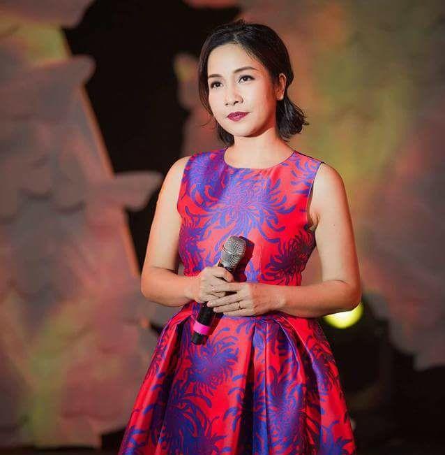 Đường hôn nhân của 4 Diva Việt: Người xấu lạ thì yên ổn với cuộc hôn nhân duy nhất, người hồng nhan thì lận đận truân chuyên để tuổi 50 vẫn cô đơn - Ảnh 10.